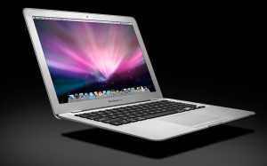 483758_apple_macbook_air-8_jpg315ea8bfabcc6b90121ec1e7a4f8b4c4