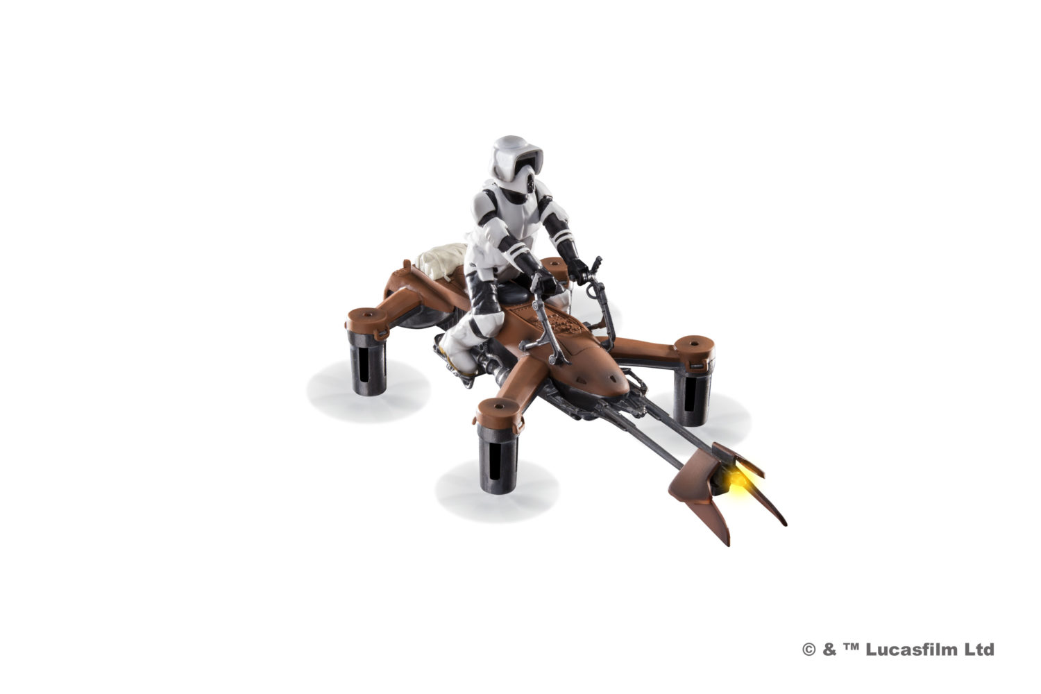 1-74-z-speeder-bike-propel-battle-drones-star-wars