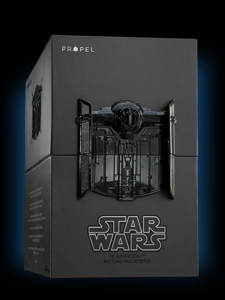 2-darth-vaders-tie-advanced-x1-box-propel-battle-drones-star-wars