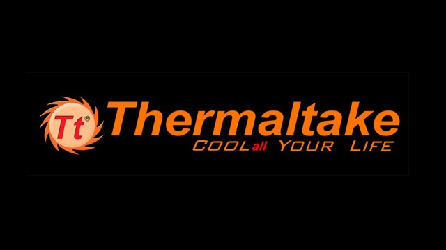 Recensione Thermaltake Water 3.0 Riing Red 140